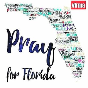 My heart and prayers for safety to all people of #Florida In the wake of #Irma. I called #miami beach my home for some time, the city and people hold a special place dear in my heart. Stay safe to all my Miami family. @skylar_maximillian @h____miami @marko_gojanovic @themichaelmalone @dr_tal_miami_plastic_surgery @jimmyrockandroll just to name a few. #prayforflorida #prayformiami  #irma