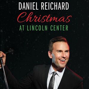 Tickets are still available for two nights of holiday cheer with one of the original stars of Broadway's #JerseyBoys, Daniel Reichard @LincolnCenter! For more info, follow the link in our bio.  #Repost @danielreichardlife (@get_repost) ・・・ December 10th and 11th! My tenth NYC holiday show! Our shows at Lincoln Center's Kaplan Penthouse will benefit the Lincoln Center Corporate Fund which helps distribute scholarships through all ten major LC Institutions. Tickets can be purchased at http://www.lccorporatefund.org/events/daniel-reichard-christmas-at-lincoln-center or by calling 212-875-5347 This year's photo is by the always-talented Bill Westmoreland #christmas #concert #music #musician #singer #piano #guitar #drums #saxophone #trumpet #trombone #flute #violin #cello #bass #cabaret